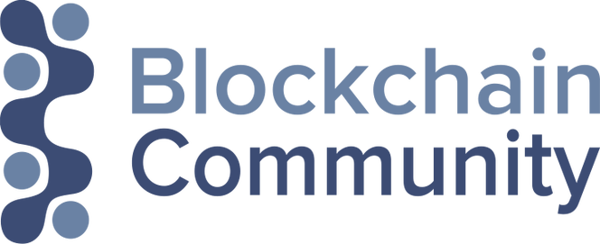 Blockchain Community